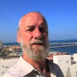 Max Igan on Self Governance, Peoples Internet Radio Ireland – Oct 13th, 2014 (Video)