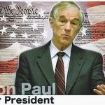 Ron Paul's Has The Tide Turned Against the Warmongers?
