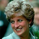 Diana Crash CCTV Operator: Footage 'Rounded Up & Destroyed' (Video)
