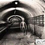 Transcript: Thomas Edwin Castello Interview – Dulce Base Security Officer Speaks Out
