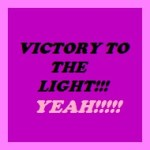 A List of Legal Constitutional Victories Thus Far in Janaury 2014…