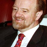 The Robin Cook Conspiracy – A MUST WATCH!!!!!!!
