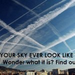 Sage of Quay Radio – Suzanne Maher & Michael Murphy – Chemtrails and Psychosocial Control – Dec 2014 (Video)