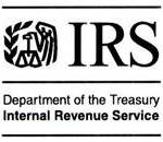 UNFAIR: EXPOSING THE IRS (Video)