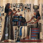 Ancient Egyptians in Australia! Could Mysterious Engravings Rewrite our History?