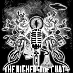 The Higherside Chats with Randall Carlson | Sacred Geometry, Lost History, & Cycles Of Catastrophe (Video)