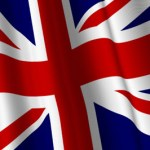WOW! English Cities Now Look for INDEPENDENCE From West Minister (Video)