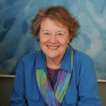 Suzanne Lie – Activating Your Heart/Mind – A Written Mediation – 14 October 2014