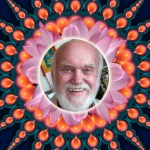 Ram Dass – Nowhere to Stand (Full Lecture) (Video)