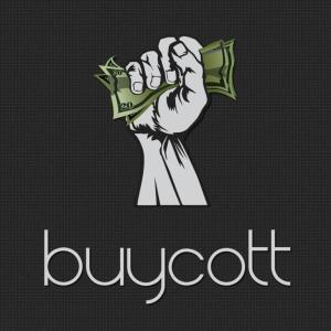 buycott 300x300 Buycott: The App EVERY Shopper Should Have! Please share!