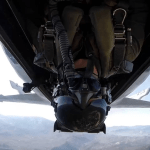 Hornet Ball 2014: the best naval aviation video of the year