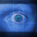 Pupillometry – The Cutting Edge of Mind Control