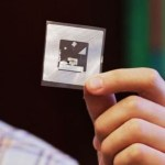 Could This Tiny Sensor Make Food Sell-by and Expiration Dates a Thing of the Past?