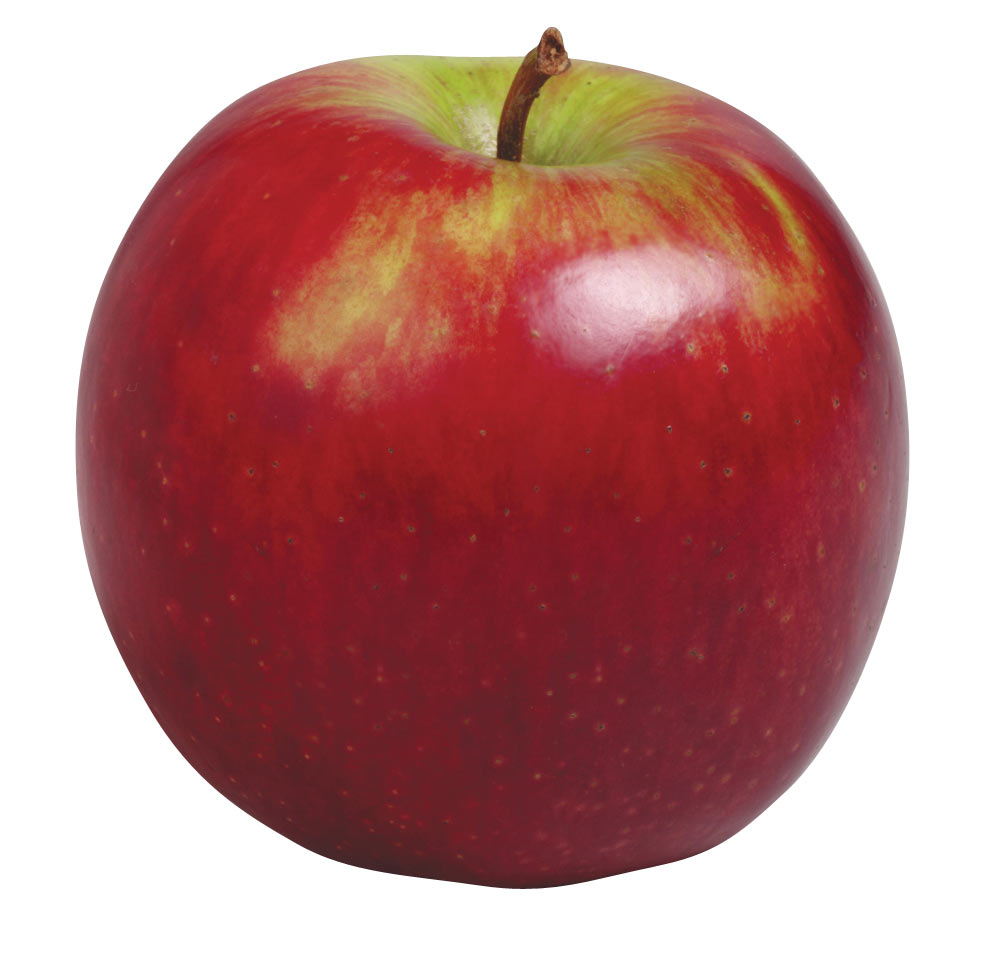Banned American Banned-american-apples