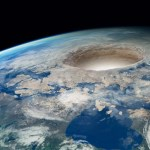 Hollow Earth, The Biggest Cover Up (Video)