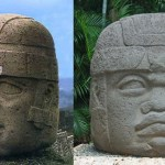 The Olmecs: One of the most advanced Ancient Civilizations on Earth