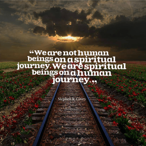 http://i1.wp.com/galacticconnection.com/wp-content/uploads/2015/08/quote-human-spiritual-journey.png