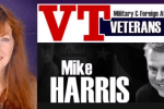 Mike Harris: How World History Has Instigated The Blood Feud Against Syria [VIDEO]
