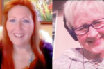 Alexandra Meadors: Insights and Revelations – Who Are The Guardians?  January 19, 2016 [VIDEO]