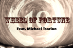 The Wheel of Fortune – Michael Tsarion Interview Feb 2016