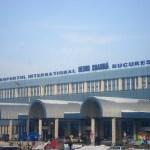 Aeroportul-Henri-Coanda-Bucuresti