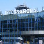 Aeroportul-Iasi
