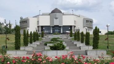 Complexul-Muzeal-de-Stiintele-Naturii-Galati