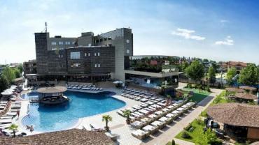 Hotel-Viva-Club