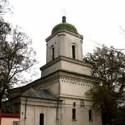 Manastirea Metoc