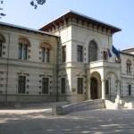 Muzeul-Episcopiei-Dunarii-de-Jos