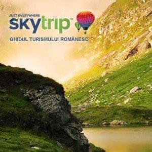 skytrip.ro