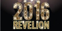 FEATURED Revelion 2015 - 2016