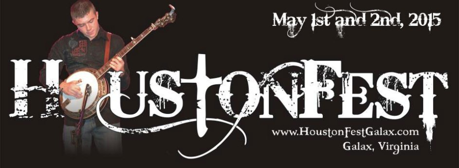 HoustonFest