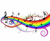 Colorful-Music-