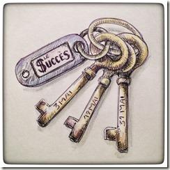 clefs-succes-dessin-5l_thumb.jpg