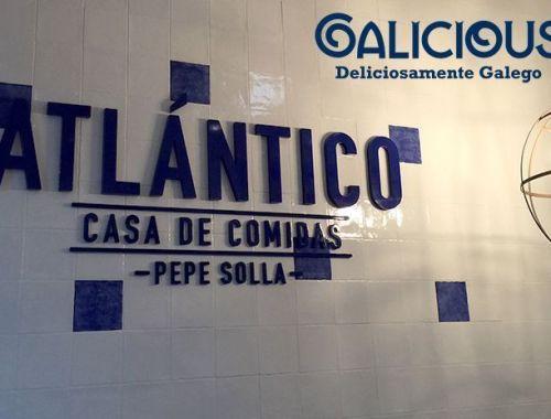 AtlanticoMadrid_Galicious1