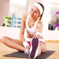Tips dan Cara Alami Menurunkan Tekanan Darah Tinggi