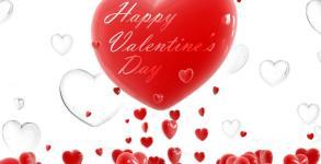 Valentines_Day_2011_34402