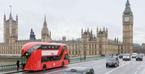 london for carol nbfl.4