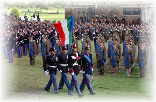 esercito1