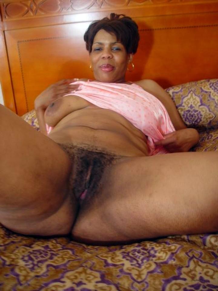 Big mature pussy tumblr