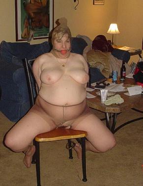 hot alaskan women