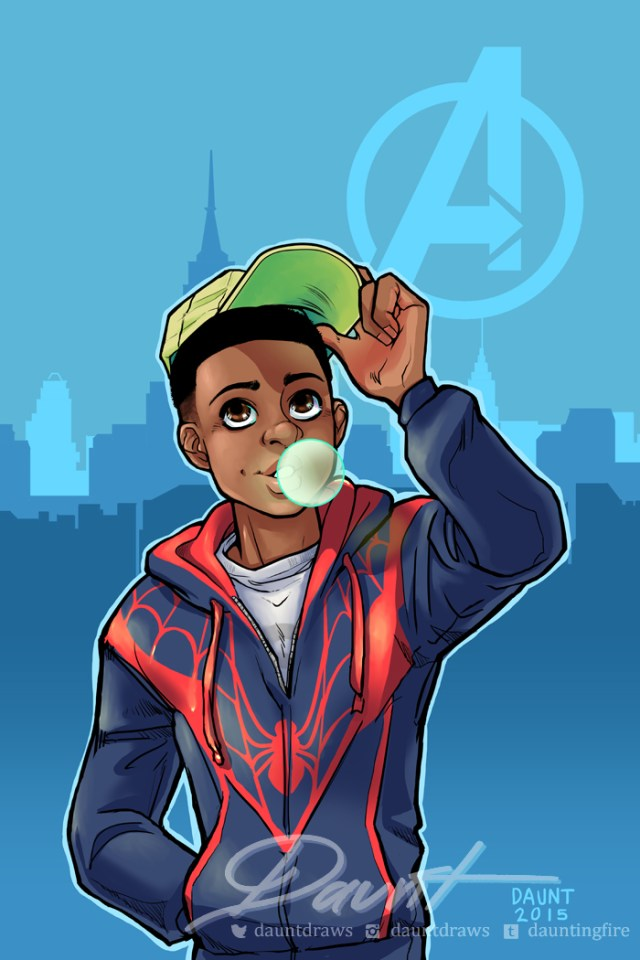 MilesMorales-small-tumblr