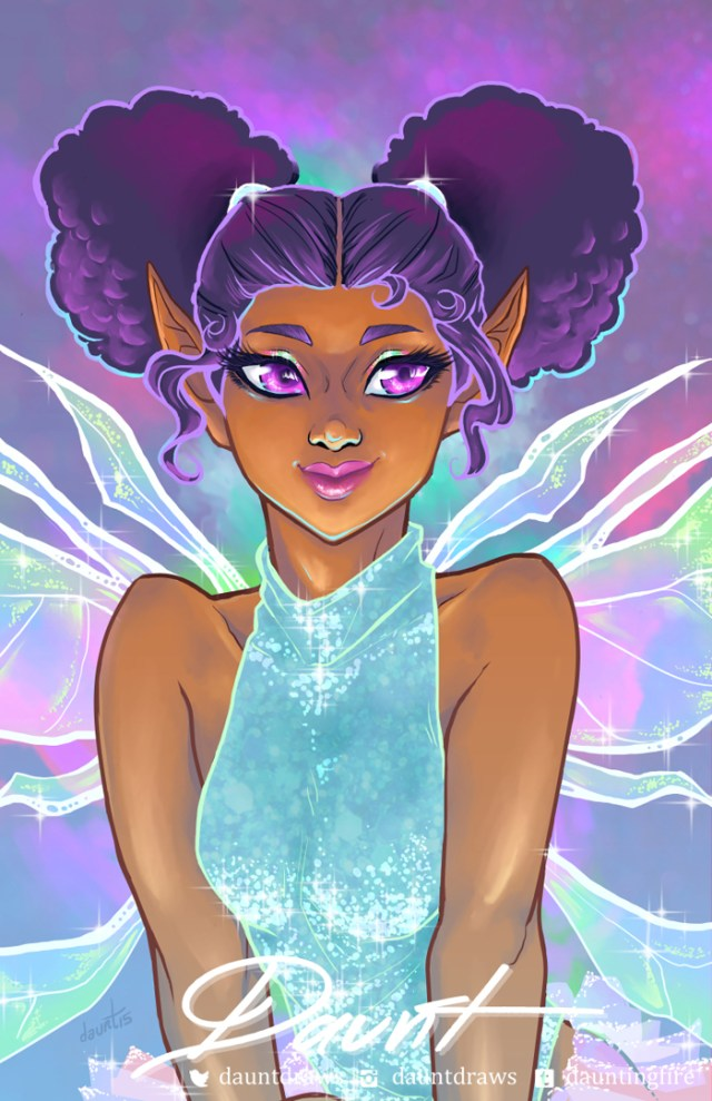faeriegirl-patreon