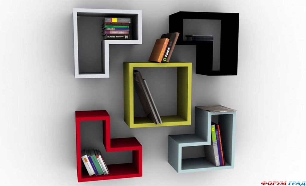 contemporary corner bookcase for space also designs 8