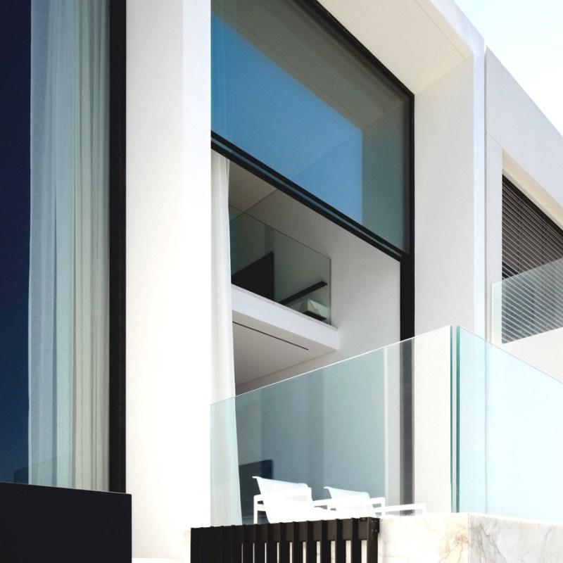 Роскошный дом в Сиднее