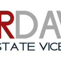 Porter Davis Announces for the Republican State Vice Chair