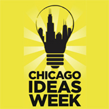 DFA Recognized at Chicago Ideas Week