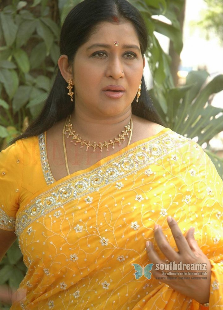 Malayalam Actresses Tamil Cinema Telugu Gossips 12 Actress Kavitha Actress kavitha aunty 10 South Indian Cinema x
