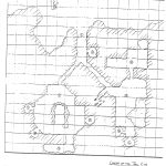 U9_ArtworkCave_of_the_Troll_King 004